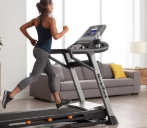 how to use treadmills